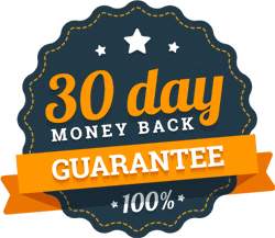 30 day money - Home Page