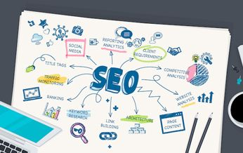 DO IT YOURSELF SEO 2 - DO IT YOURSELF SEO