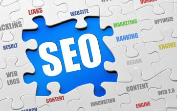Excellent Tips On Search Engine Optimization 1 - Excellent Tips On Search Engine Optimization