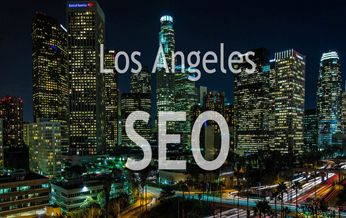 FINDING A LOS ANGELES SEO COMPANY2 - FINDING A LOS ANGELES SEO COMPANY