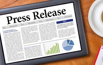 PRESS RELEASE September 18 2016 1 - PRESS RELEASE: September 18, 2016