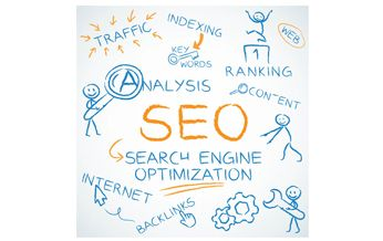THE BEST ORANGE COUNTY SEO 2 - THE BEST ORANGE COUNTY SEO