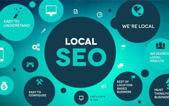 Types of SEO Services 2 - Types of SEO Services