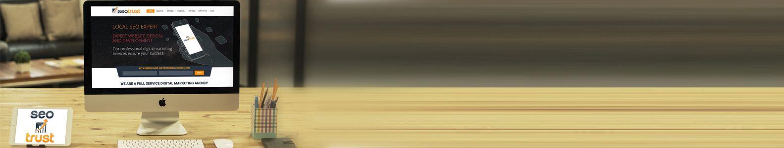 SEO TRUST Contact Us Pasadena contact seo Trust seo Trust office Seo Trust Pasadena seo Seo Services Pasadena Pasadena Seo Services Seo Services Near Me Best Seo Company Best Seo Services Seo Expert Seo Company Seo Companies Near Me Seo Services San Diego Seo Services Orange County Seo Services Improve Organic Seo Best Organic Seo Company Local Seo Services Los Angeles Local Seo Consultant Services Benefits Of Local Seo Services Affordable Local Seo Services Local Seo Optimization Services Local Seo Expert Local Seo Company Local Seo Agency