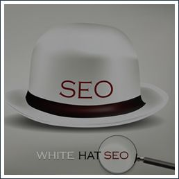 blog inner img15 - Types of SEO Services