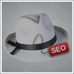 blog inner img16 - Types of SEO Services