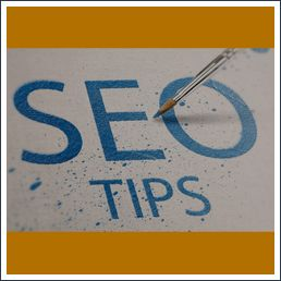 blog inner img17 - Excellent Tips On Search Engine Optimization
