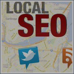 blog inner img25 - FINDING A LOS ANGELES SEO COMPANY