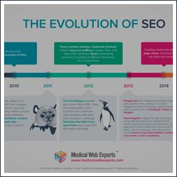 blog inner img7 - How to Pick The Right SEO Company