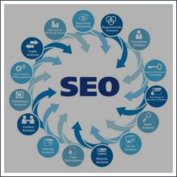 blog inner img9 - Cost Effective SEO Solutions That Work